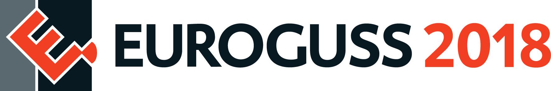 Iruña Automation in Euroguss