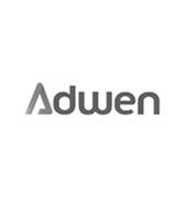 Adwen