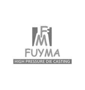 Fuyma
