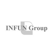 Infungroup